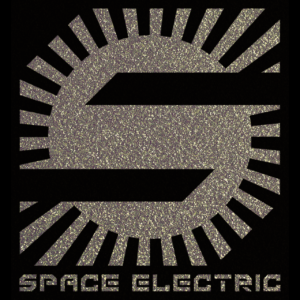 Space Electric